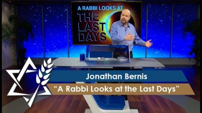 Rabbi-Jonathan-Bernis-A-Rabbi-Looks-at-the-Last-Days-attachment