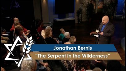 Rabbi-Jonathan-Bernis-The-Serpent-in-the-Wilderness-attachment
