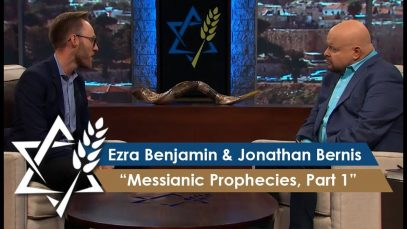 Rabbi-Jonathan-Bernis-and-Ezra-Benjamin-Messianic-Prophecies-Part-1-attachment