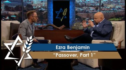 Rabbi-Jonathan-Bernis-and-Ezra-Benjamin-Passover-Part-1-attachment