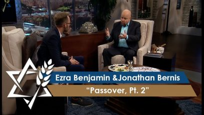 Rabbi-Jonathan-Bernis-and-Ezra-Benjamin-Passover-Part-2-attachment