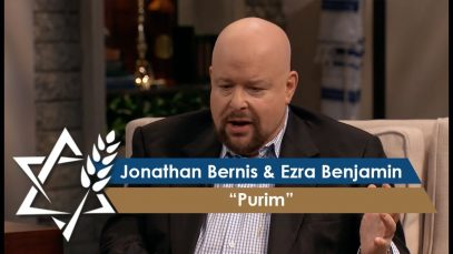 Rabbi-Jonathan-Bernis-and-Ezra-Benjamin-Purim-attachment