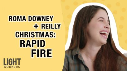 Rapid-Fire-Questions-LightWorkers-Christmas-Roma-Rilley-attachment