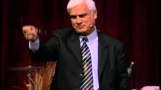 Ravi-Zacharias-The-Existence-of-God-attachment