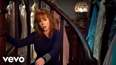 Reba-McEntire-Consider-Me-Gone-Official-Video-attachment