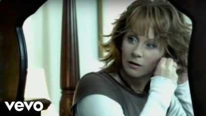Reba-McEntire-He-Gets-That-From-Me-attachment