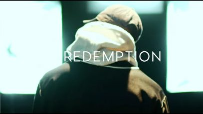 Redemption-Andy-Mineo-Shame-attachment