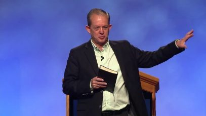 Redemption-Justification-Righteousness-Lawson-Perdue-Summer-Family-Bible-Conference-7618-attachment
