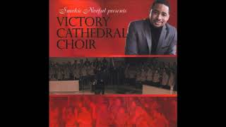 Rejoice-Smokie-Norful-and-Victory-Cathedral-Choir-attachment