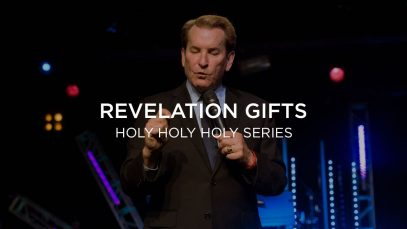 Revelation-Gifts-Pastor-Rich-Wilkerson-Sr-attachment
