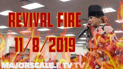 Revival-Fire-Friday-Night-Feat…Dorinda-Clark-Cole-attachment