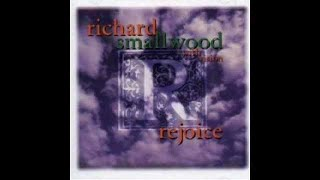 Richard-Smallwood-Oh-What-A-Night-attachment