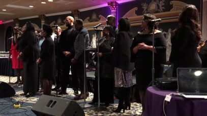 Richard-Smallwoods-group-Vision-sings-his-classic-Angels-featuring-Vanessa-Renee-Williams-Maure-attachment