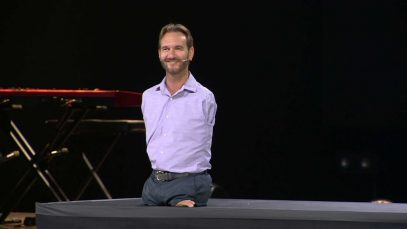 Rock-Church-Nick-Vujicic-2019-attachment