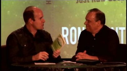 Ron-McIntosh-answers-What-isOrganic-Christianity-attachment