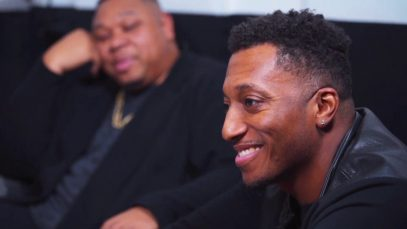 Round-Table-Talk-with-Tedashii-Lecrae-Sam-Collier-DJ-Wade-O-Shanti-Das-and-Benjamin-Wills-attachment