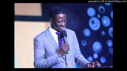 SAM-ADEYEMI-2017-Managing-Your-Funds-GREAT-MESSAGE-attachment
