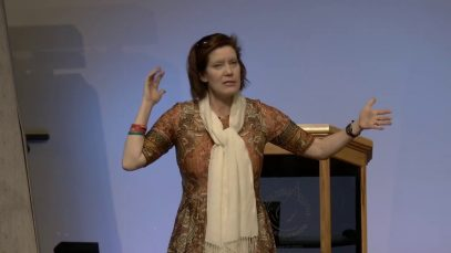Sarah-Bowling-Healing-When-Its-Difficult-1-Of-2-@Charis-Bible-College-Chapel-2918-attachment