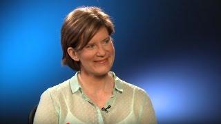 Sarah-Bowling-Preachers-Kids-LIFE-Today-attachment