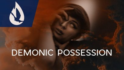 Signs-of-Demonic-Possession-12-attachment