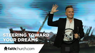 Steering-Toward-Your-Dreams-Pastor-David-Crank-attachment
