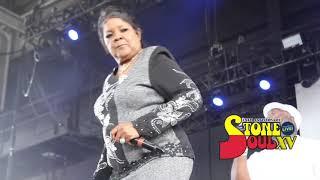 Stone-Soul-2019-Pastor-Shirley-Caesar-Takes-Richmond-To-Church-attachment