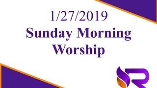 Sunday-Morning-Worship-21719-featuring-gospel-recording-artist-Earnest-Pugh-attachment