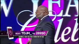 T-D-Jakes-Sermon-Grace-To-Be-Grounded-attachment