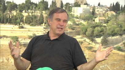 TBN-Israel-Samuel-Smadja-interviews-Tom-Hess-attachment