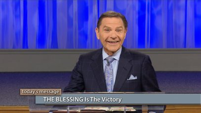 THE-BLESSING-Is-the-Victory-attachment