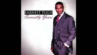 Tailor-Made-Praise-Earnest-Pugh-attachment