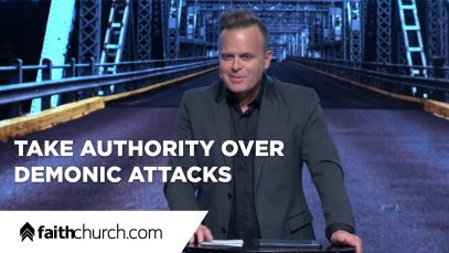 Take-Authority-over-Demonic-Attacks-Pastor-David-Crank-attachment