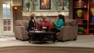 Talk-Yourself-Happy-with-Kristi-Watts-Part-1-Marilyn-Hickey-Ministries-attachment