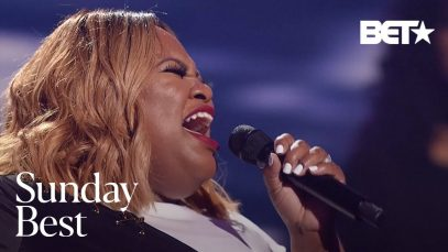 Tasha-Cobbs-Leonard-Performs-You-Know-My-Name-Sunday-Best-Finale-attachment