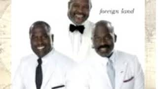 The-3-Winans-Brothers-Little-Bit-attachment