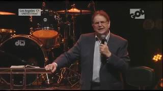 The-Power-of-Persistence-part-1-Reinhard-Bonnke-attachment