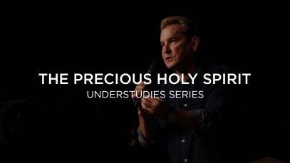 The-Precious-Holy-Spirit-Ps-Rich-Wilkerson-Sr-attachment