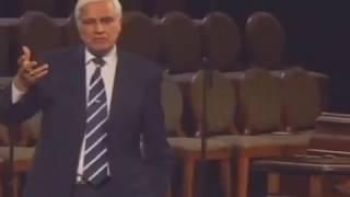 The-Problem-with-Pleasure-Dr.Ravi-Zacharias-attachment