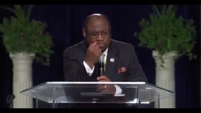 The-Prophetic-Apostolic-Message-by-Dr.-Myles-Munroe-@-World-Conference-2014-attachment