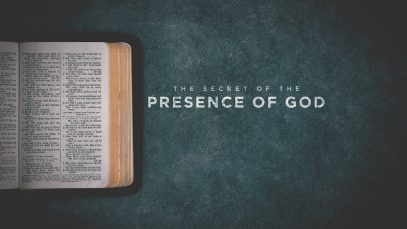 The-Secret-of-the-Presence-of-God-attachment