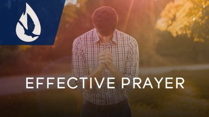 The-Secret-to-Effective-Prayer-attachment