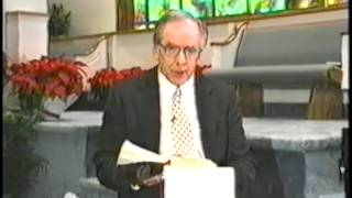 The-TBN-TEMPLE-of-PAUL-CROUCH-attachment