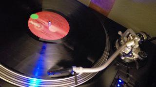 The-Winans-Dont-be-Deceive-Gospel-Funk-Soul-attachment