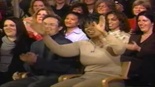 The-Winans-Family-Singing-On-The-Oprah-Winfrey-Show-attachment