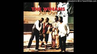 The-Winans-Payday-attachment