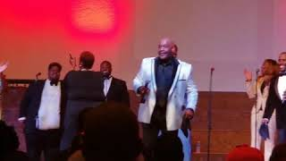The-Winans-tribute-in-Memphis-TN-part-2-attachment