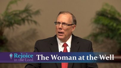 The-Woman-at-the-Well-Rejoice-in-the-Lord-with-Pastor-Denis-McBride-attachment