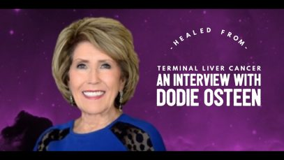 Think-Natural-Special-Guest-Dodie-Osteen-attachment