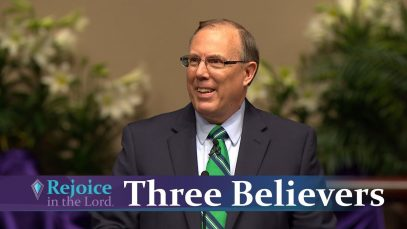 Three-Believers-Rejoice-in-the-Lord-with-Pastor-Denis-McBride-attachment