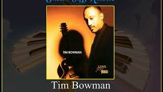 Tim-Bowman-Go-That-Extra-Mile-attachment